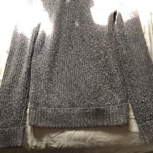 Abercrombie & Fitch Sweaters - Medium Abercrombie and Fitch sweater